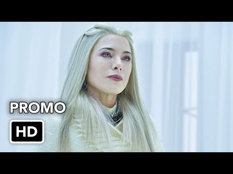 Defiance 3.04 (Preview)