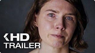 AMANDA KNOX Trailer 2 (2016)
