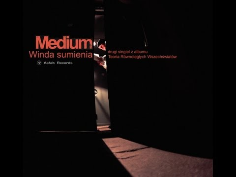 Medium - Winda sumienia Video