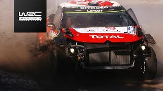 FIA World Rally Championship - WRC Mid Season 2017 ► Watch the full Mid Season Highlights on http://www.wrcplus.com► More WRC Videos: http://goo.gl/kKumd8► Official Website WRC.com: http://goo.gl/2b0WzESubscribe to WRC Youtube: http://goo.gl/W238zSubscribe to WRC Newsletter: http://goo.gl/yyeVLyWRC on Facebook: https://goo.gl/vR0WnXWRC on Twitter: https://goo.gl/cSzRqUWRC on Instagram: https://goo.gl/YJMj3u