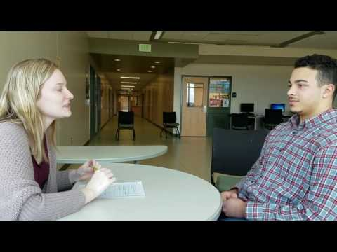 Business Internship Soft Skill: Verbal Communication