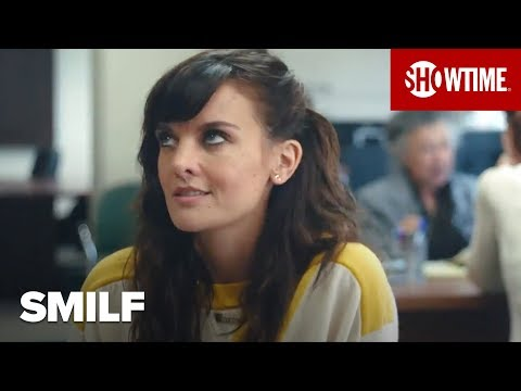 'Do You Have Something Like...Prostitution Adjacent?' Ep. 3 Official Clip | SMILF | Season 1