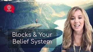 """These Spirit Chat sessions are live streaming video sessions that take place in my Higher Purpose Learning Group on FB (if you'd like to join, the link is below). Where I talk with my spirit community and answer questions. In this Spirit Chat session I talk about:~ Finding balance between the spiritual and physical bodies.~ Reading energy.~ Blocks and your belief system~ And much more...★ MY COURSES & PROGRAMS ★ 🌟  Psychic Ability Class (opens for enrollment 3 times a year): https://www.psychicabilityclass.com🌟  Empath Class (opens 2 times a year): https://www.empathclass.com/🌟  Mentorship Program (opens when spots are available) http://keystothespiritworld.com/mentorship🌟  Spirit Communication Class (opening soon): https://www.spiritcommunicationclass.com/★ OTHER (FREE) RESOURCES ★🌟  Mini Ecourse (FREE): A mini-course outlining 21 spiritual rules to finding success when you are in """"The Pursuit of Happiness."""" http://keystothespiritworld.com/happinessminicourse🌟  Join My Spirit Community - Private FB Group (FREE) Ask for an invite here: https://www.facebook.com/groups/405615596232631/?fref=nf🌟  Guided Meditation (FREE): Downloaded over 10,000+ times! Get my most popular guided meditation when you sign up for my newsletter at http://keystothespiritworld.com★ FIND ME HERE ★Blogtalk Radio: http://www.blogtalkradio.com/hawaii-psychiciTunes: https://itunes.apple.com/us/podcast/spiritchat-by-jennifer-oneill/id359473867?mt=2Facebook Page: https://www.facebook.com/JenniferONeillAuthorTwitter: https://twitter.com/keystothespiritInstagram: https://www.instagram.com/keystothespiritworld/?hl=enPinterest: https://www.pinterest.com/keystothespirit/Linkedin: https://www.linkedin.com/in/jennifer-o-neill-20b32821/"""