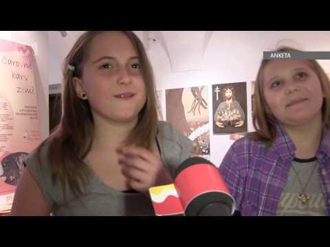 TVS: Veselí nad Moravou 17. 3. 2017