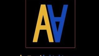 Apéro Artistique // AA HALLOWEEN // 11 OCTOBRE 2014