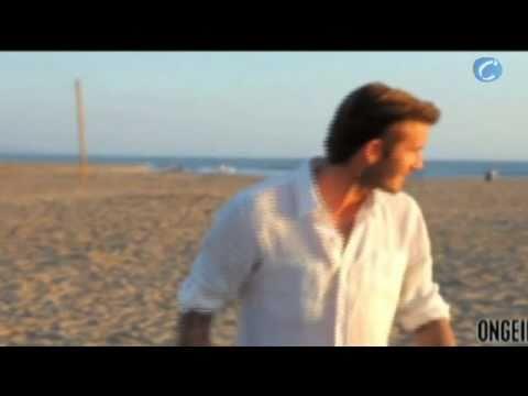 Beckham, criticado por un nuevo vídeo viral