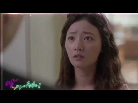 Fight For My Way Ep 11 12 Preview