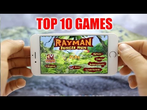 Best Iphone Games 2015 / Top Iphone Games 2015 / Ipod / Ipad / Applications / Games / Free / Paid
