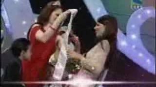 Neha Kapur (less) Added: June 13, 2006 Category: Entertainment Tags: India Neha Kapur pond's femina miss india 2006.
