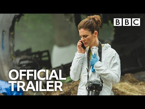 Silent Witness: New Series Trailer | BBC Trailers