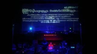 Video DJ Amroy Mp Club 24  juni 2016 MP3, 3GP, MP4, WEBM, AVI, FLV September 2018