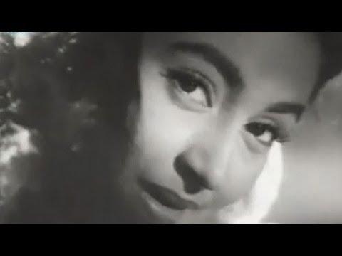 O Nigahe Mastana - Dev Anand, Kishore Kumar, Paying Guest Song