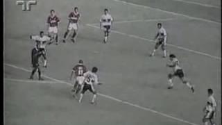 O Leão venceu na Fonte Nova com gols de Alan Dellon, Élvis e Russo.