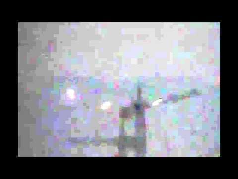 ASTONISHING! Wikileaks Video-UNBELIEVABLE UFO Footag