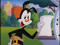 Animaniacs – Wheel of Morality Compilation
