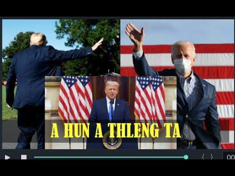 A HUN A THLENG TA