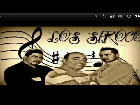 Los Siroco 2013
