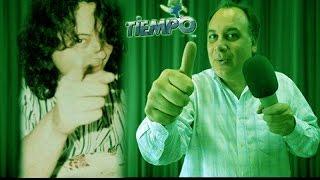"Programa de radio ""MÚSICA A OTRO NIVEL"" 26 /06/1992"