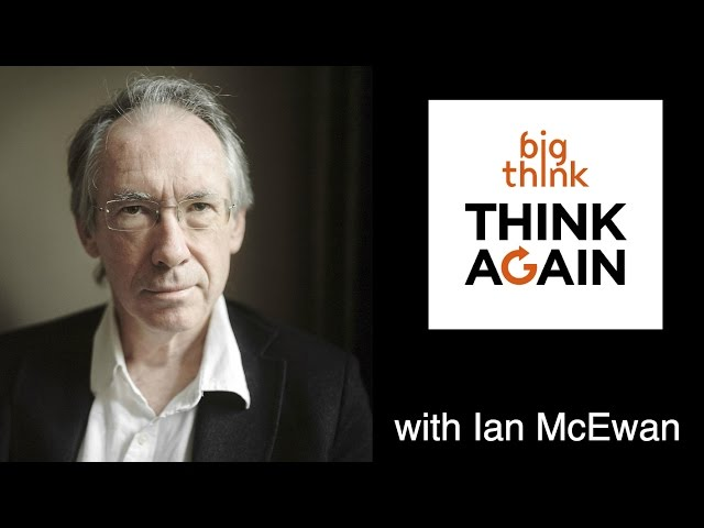 amsterdam ian mcewan pdf download