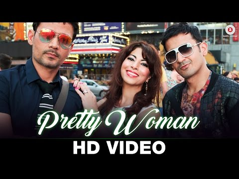 Pretty Woman Songs mp3 download and Lyrics