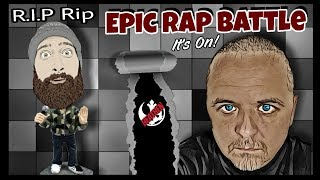 Just having some fun. Rip Trippers made a vaping Rap song so I thought I'd Make my own. This is in no way a shot at Rip. I have tons of respect for the guy. With that said, enjoy lol.Rips Video: https://www.youtube.com/watch?v=njHSRqE8rUI&t=38sOriginal music and lyrics by Eminem(Pretty much the greatest lyricist of all time)This video is done in Fair Use and is in no way an attempt to harm the original video creator or the MusicianChannel support and donations:☆ Patreon: http://bit.ly/25dLlW0 (recurring)•(reward system)☆PayPal: riotact713@gmail.com (one off)Right to Vape Campaign for the AVA/R2BSmokefree  ☆ http://bit.ly/Right2vape *please share this link everywhere Check out my 2nd channel:*https://www.youtube.com/channel/UCWCQg3K0hj54fyVODHvQlcwRecommended sites:☆VaporDNA:  http://bit.ly/1QbOmPp use code DNA10 for 10% off☆Vape Happy: http://bit.ly/VH-VAPEHAPPY☆Eciggity:  http://bit.ly/2cWzh3q☆Direct Vapor:  http://bit.ly/1TgrXPe☆Code 3Vapor:  http://bit.ly/1QQJA4Z☆Element Vape:  http://bit.ly/1rc1ngr☆The Cloudy Vapor:  http://bit.ly/2sEH6BK**Heaven Gifts: http://www.heavengifts.com use code AVHEATHEN for 15% off of your purchaseBest authentic beginner products to quit smoking:☆Best ecig: http://bit.ly/20WKPEl code vapinheathen for 10% off☆Best ecigar: http://bit.ly/1KNhjz3 code vapinheathen for 10%offGreat sub ohm tank coils☆ Coil Art: http://www.coilart.netRecommended China vendors:☆ Gear Best Site: http://goo.gl/IpqFE0☆ Gear Best Promotion: http://goo.gl/QQ0YUn☆ Heaven Gifts: http://www.heavengifts.com use code AVHEATHEN for 15% off of your purchaseBest ejuice subscription service☆ Zample Box: http://bit.ly/1PR3rDU use code Heathen10 for 10% offHeathen gear and swag (T-shirts, Hoodies, decals)☆ http://www.vapingswag.com/vapin-heathen/Best regulated mod batteries:☆LG HG2(brown): http://bit.ly/1QbOmPpBest unregulated mod batteries:☆Sony VCT4: http://bit.ly/1QbOmPp*Official Rules for Giveaways*☆All giveaways are free to enter(US and Canada only)  *Winner will pay a
