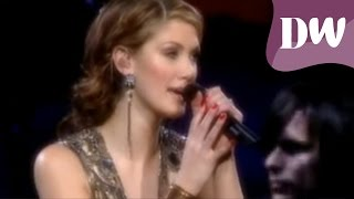 Delta Goodrem - Be Strong (Official Music Video)