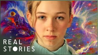 Video Superhuman Geniuses (Extraordinary People Documentary) - Real Stories MP3, 3GP, MP4, WEBM, AVI, FLV Agustus 2019
