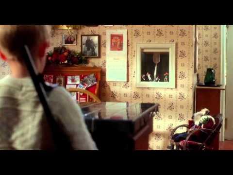Home.Alone.1990.REMASTERED.BluRay.720p.Ganool_00