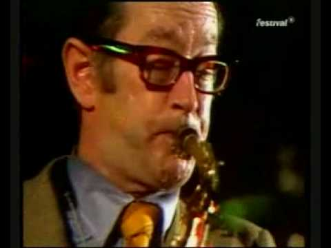 Berlin 1972 