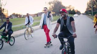 Thumbnail for YONAS — Uptown Funk Remix