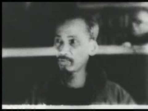 Chủ tịch Hồ Chí Minh tự phê bình