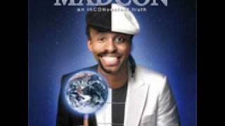 Madcon - Gone