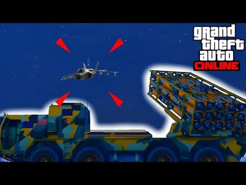 Is the Chernobog really that good? + more questions answered! - GTA comments section #1