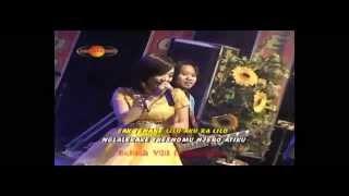Video Sigarane Jiwo   Deviana Safara   The Rosta Dangdut Koplo Terbaru 2015 MP3, 3GP, MP4, WEBM, AVI, FLV Juli 2018