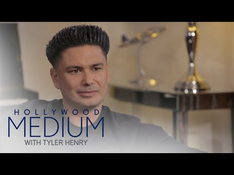 """Hollywood Medium"" Recap Season 2, Episode 15 