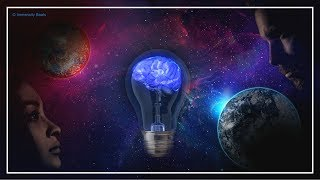 Be on their Mind * Law of Attraction * Attract anyone you Desire * Telepathy * Sleep Meditation *