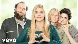 Nonton La Famille B  Lier   En Chantant  Chorale  Film Subtitle Indonesia Streaming Movie Download