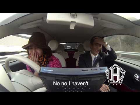 [TEAM H] H_film27
