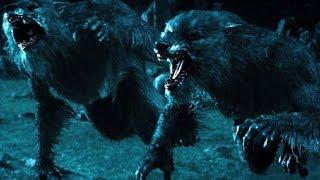 Video Top 10 Werewolf Movies (REDUX) MP3, 3GP, MP4, WEBM, AVI, FLV April 2019