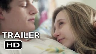 Nonton 6 Years Official Trailer #1 (2015) Taissa Farmiga, Ben Rosenfield Romance Movie HD Film Subtitle Indonesia Streaming Movie Download