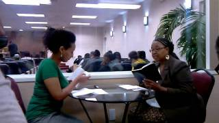 Amharic Bible Talk