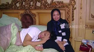 Video Muzdalifah & Fadel Makin Mesra di Hari Ulang Tahun   SELEBRITA PAGI (05/05/19) MP3, 3GP, MP4, WEBM, AVI, FLV Mei 2019