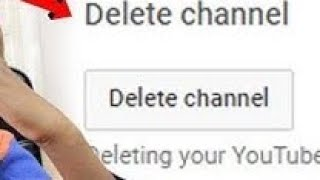 Deleted my Sisters YouTube prank