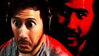 3 SCARY GAMES #35 by Markiplier