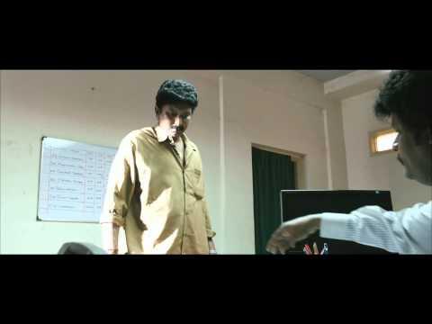 Nimirndhu Nil   Tamil Movie   Scenes   Clips   Comedy   Songs   Nasa Tho Vithya song