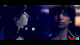 Nonton   Han Hyo Joo X Toma Ikuta Mv   Love Story   Miracle Debikuro S Love And Magic 2014 Film Subtitle Indonesia Streaming Movie Download