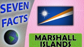 Learn, Share, Subscribe The Oceanian series: https://www.youtube.com/playlist?list=PLbZJ71IJGFRT-Yslq4......