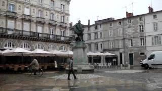 La Rochelle France  City pictures : City Centre, La Rochelle, France