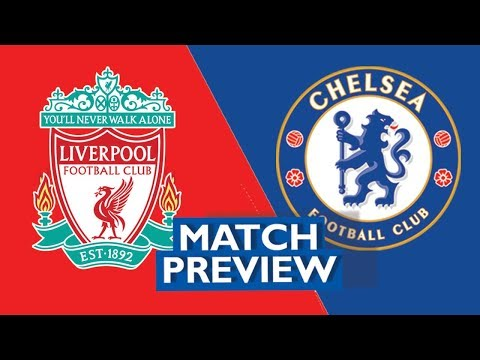 SEASON DEFINING GAME FOR BOTH TEAM! - Liverpool Vs Chelsea (PREVIEW)