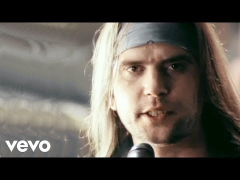 Steve Earle - Copperhead Road (1988) (HD 720)